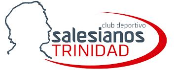 VOLEIBOL salesianos trinidad
